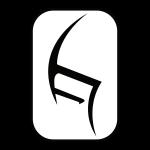 Logo of Qoncept Formación Online